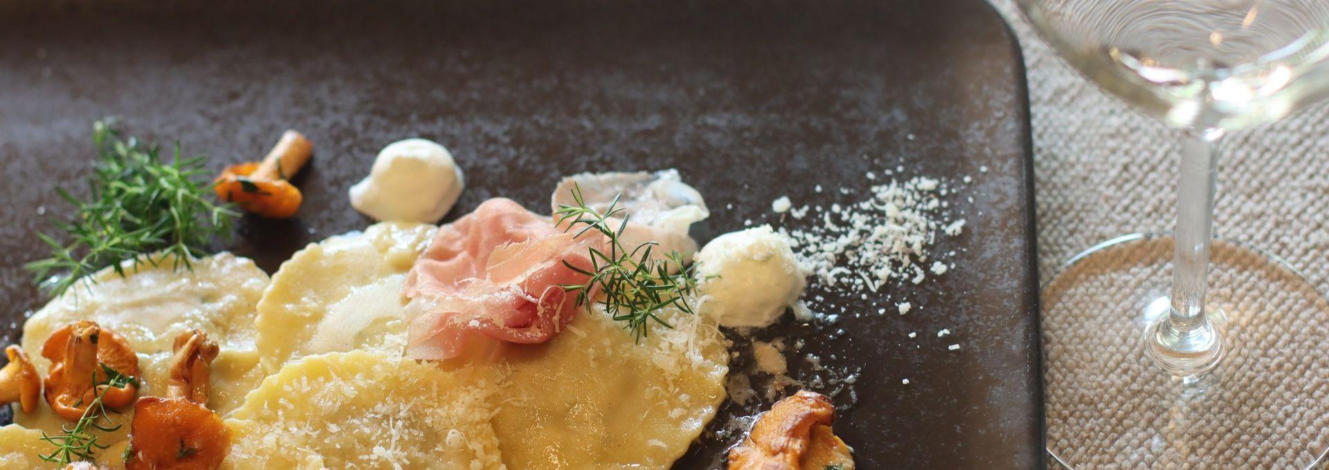 Barbereich | Hotel Großarl | 4 Sterne Hotel Bergzeit